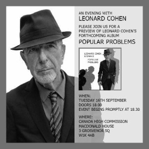 Leonard-Cohen-London-14-klein-swn