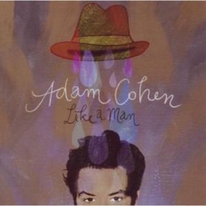 adam-2011