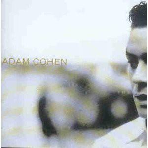 adam-debut