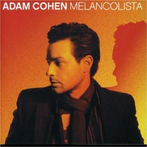 adam-melancholista