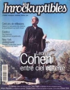 cover-1995-lesinrock-03