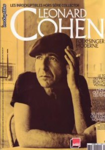 cover-2009-lesinrock