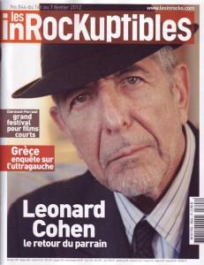 cover-2012-lesinrock