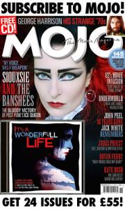 cover-2014-mojo-11