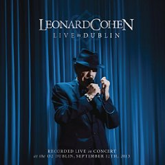 cover-live-in-dublin