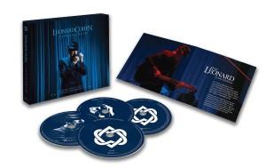 Album-Live-In-Dublin-2014-Boxset