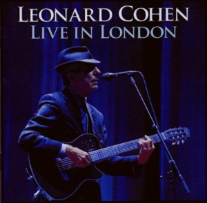 Album-Live-In-London-2008