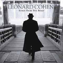 Album-Songs-From-The-Road-2010