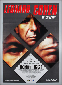 berlin1985