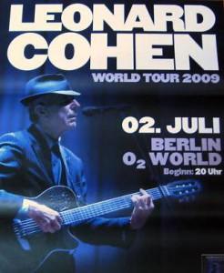 berlin2009