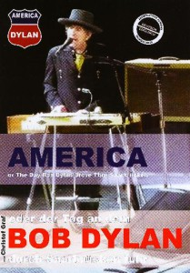 book-bobdylan-america-by-christof-graf
