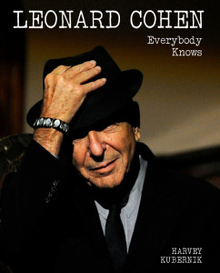 book-everybody2-engl