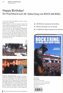 Promo-Rock-am-Ring-Buch-Christof-Graf
