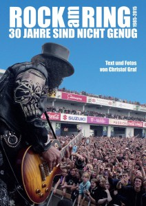 buch-rock-am-ring-christof-graf