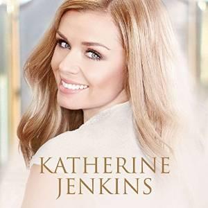 jenkins-2014