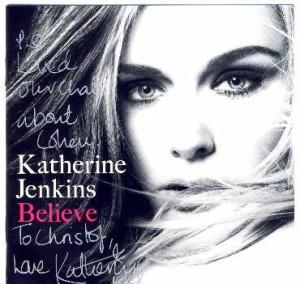 jenkins-cd-2010