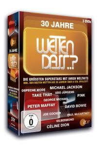 wettendass-dvd