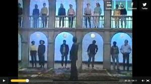 wettendass3-1985-lc