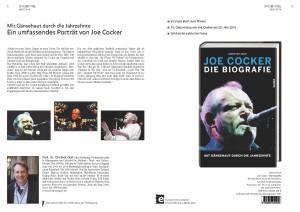 Hannibal_Vorschau_Doppelseite_JOECOCKER-CGraflow