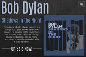 cd-BobDylan-ShadowsNight-0115-HPhero[1]