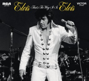 elvis-presley-thats-the-way-it-is-legacy-editional