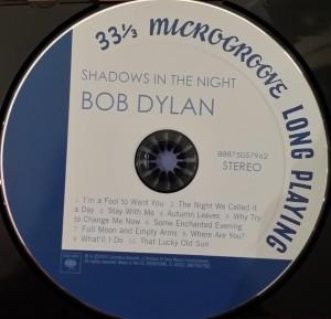 shadow-4