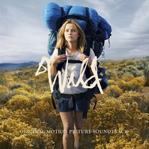 soundtrack-wild-300