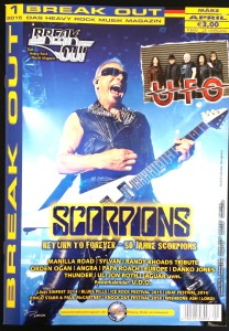 break-out-0115-scorpions-by-christof-graf