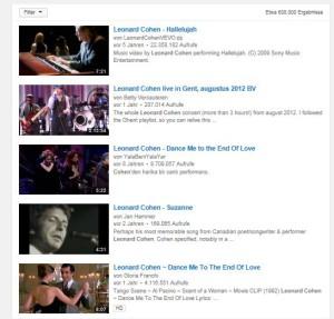youtube140215-b