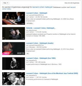 youtube140215-c