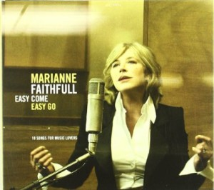 faithfull-cd-easycome-easygo