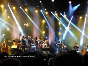 P1010188-Montreux2012-Leonard-Cohen-by-Christof-graf