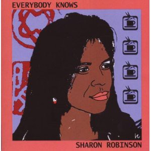 cd-sharon-every