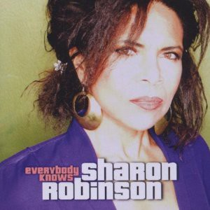 cd-sharon-every2