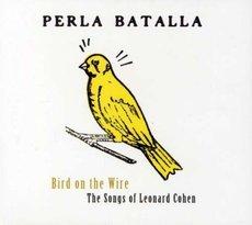 perlabatalla-cd-birdonawire