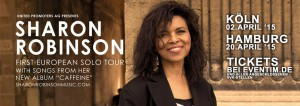 sharon-robinson-tour2015-b
