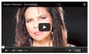 sharon-summertime