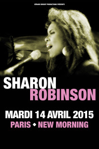 tourposter-57100_sharon-robinson-au-new-morning-de-paris-1