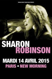 tourposter-57100_sharon-robinson-au-new-morning-de-paris-1
