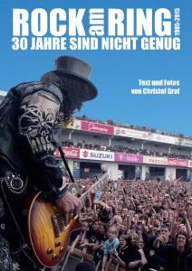 Rock am Ring-Buch-von-ChristofGraf