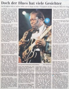 bbking-2-interview-by-christof-graf