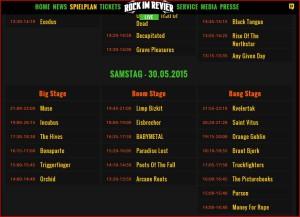 rock-im-revier-samstag