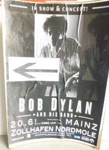 2015-Bob-Plakat-MZ