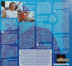FISH-by-ChristofGraf-Breakoutmagazin-3-2015-b