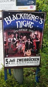 Blackmore-ZW-Plakat