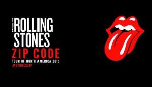 Rolling-stones-tour-logo-jpg