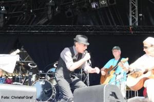 STIMMEN-Festival-2008-by-Christofgraf
