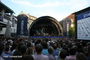 Stimmen-Festival2008-by-ChristofGraf
