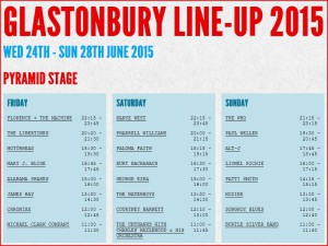 glastonbury-2015-b
