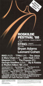 poster-lc-roskilde88-20090317-080018-858970